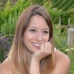 Trois questions à Corinne Décosterd, co-initiatrice du projet - 02.10.15.