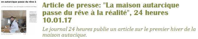 Image 24heures 10 01 17